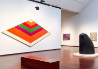 Joslyn Art Museum, Omaha, NE