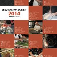 MASworkbook_cover (4)