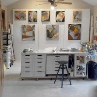 studio4_2015
