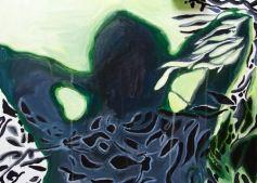 Shadows: Enter the Light – Todd Mrozinski (WI)