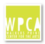 wpca-logo-150